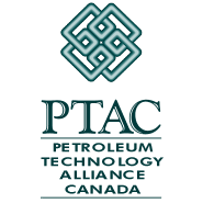 Process Ecology member PTAC