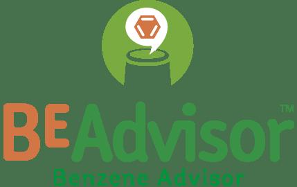 Benzene Advisor - (BEadvisor)