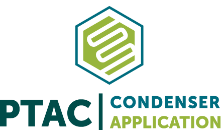 PTAC - Condenser application