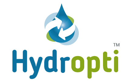Sustainable water management - (Hydropti)